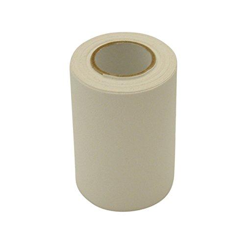 jvcc-1-per-riparazione-pelle-e-vinilpelle-gaffers-tape-bianco-repair-1-wi35