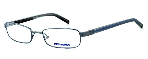 Converse Turmoil Lightweight & Comfortable Designer Reading Glasses