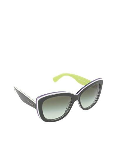 Dolce & Gabbana Occhiali da sole MOD. 4206 SOLE27708E Verde