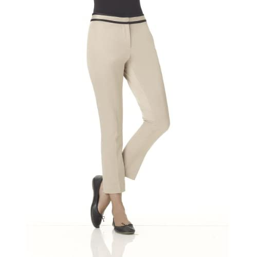 Shelby Capri Pant by Newport News