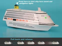 costa-pullback-cruise-ship-sku-207352-6