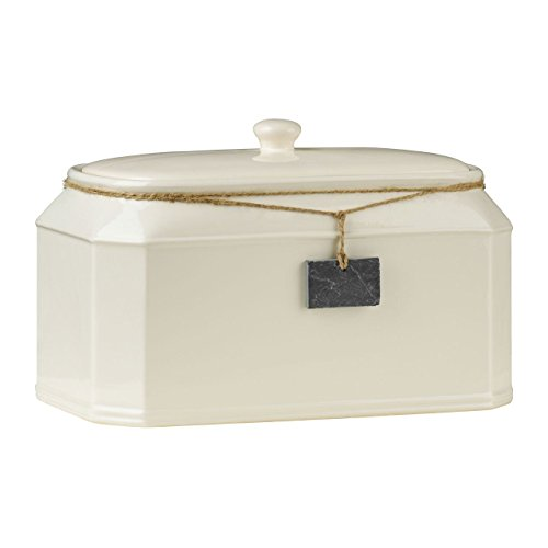 bread-bin-with-slate-hanging-tag