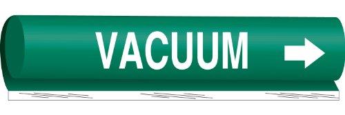 High Flow Vacuum front-602559