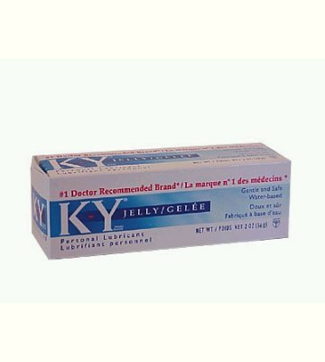 ky-jelly-2-oz-tube-package-of-3