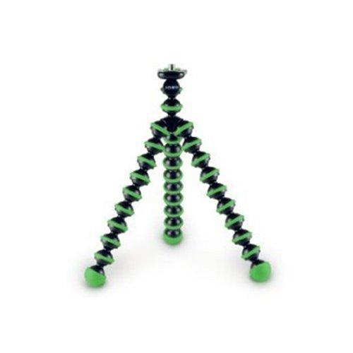 Joby GP1-0GEN Gorillapod Flexible Tripod (Green)