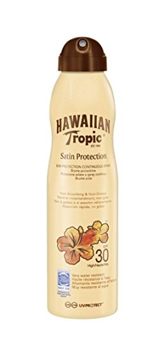 hawaiian-tropic-satin-protection-bruma-solar-spf30-220ml