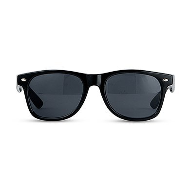 Wedding-Star-4436-10-Fun-Shades-Sunglasses-Black