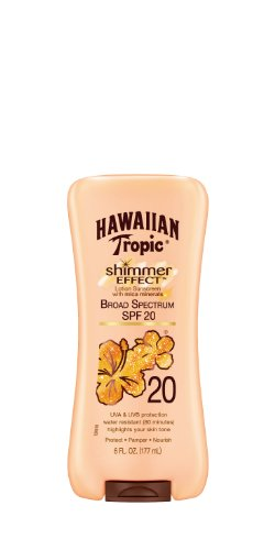 hawaiian-tropic-lotion-solaire-scintillante-shimmer-effect-spf-20-177-ml