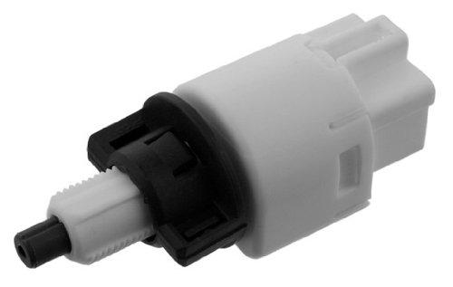 Febi-Bilstein 37679 Interruptor luces freno