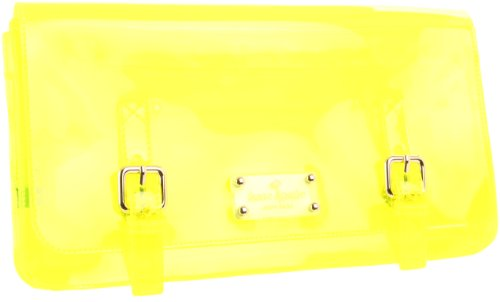 kate-spade-new-york-women-s-sunny-hills-ellie-clutch-yellow-one-size