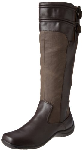 Easy Street Women's Nolan Snow Boot