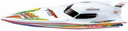 Flying gadgets - Barco radiocontrol (7000)