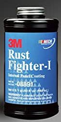 3M 08891 RUST FIGHTER-I, INTERNAL PANEL COATING