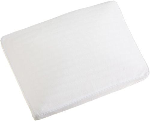 Burp Cloth Size front-1081330
