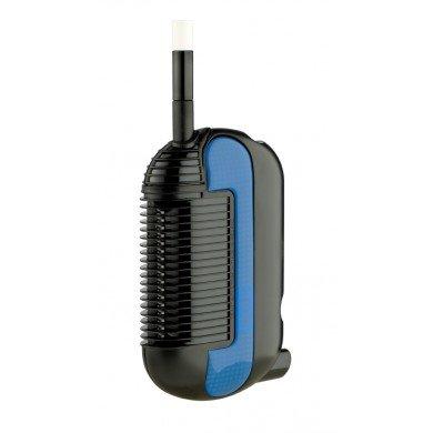 Iolite Original Portable Vaporizer - Blue