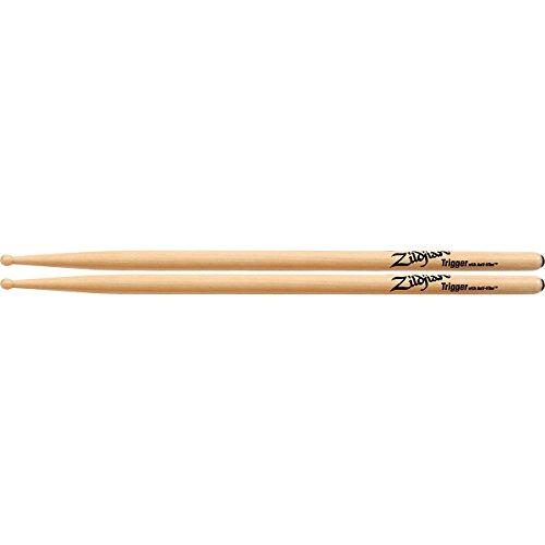 Zildjian Tgwn Trigger Drumsticks