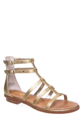 Aim High Gladiator Sandal