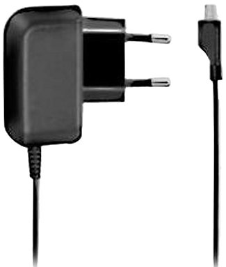 Samsung Travel Adapter Micro USB