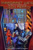 The Knights of the Black Earth (Mag Force) (0451454251) by Weis, Margaret