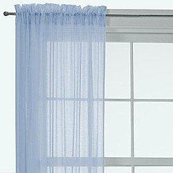 jc-penney-lisette-voile-curtain-set-smoke-blue-63l