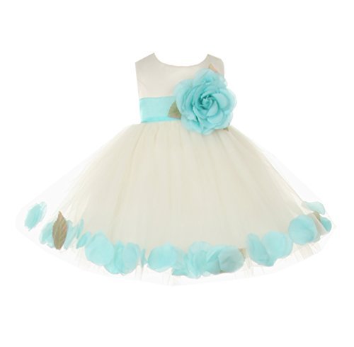 Couture Toddler Clothes