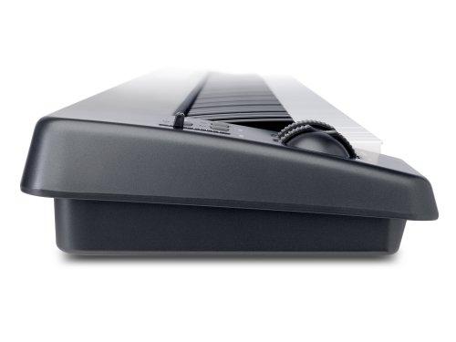 Alesis Q88 88-Key USB MIDI Keyboard Controller