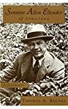 Senator Allen Ellender of Louisiana: A Biography (Southern Biography Series)