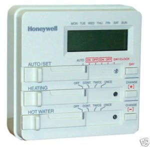 Honeywell ST799