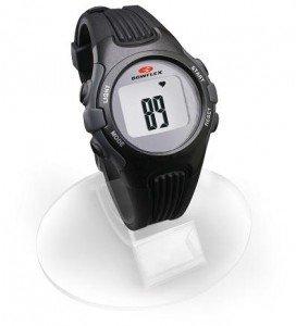 Cheap Precision 4.0 Heart Rate Monitor (B002HNFUC6)