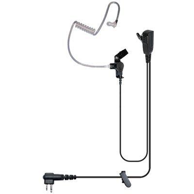 Klien Signal M3 Split Wire In-Ear Earpiece Microphone Kit