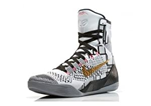 Nike Kobe IV Elite (116), Taille 43