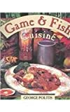 img - for Game & Fish Cuisine book / textbook / text book