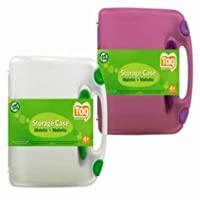LeapFrog Tag Storage Case