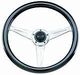 Grant 1178 Collector's Edition Steering Wheel