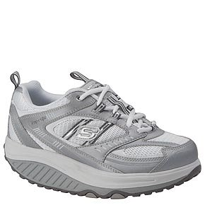 Skechers Women's Shape Ups-Fitness Junkie Fitness Work Out Sneaker