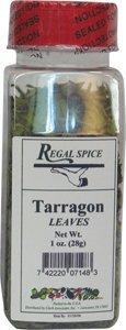Tarragon Leaf, 1 oz.