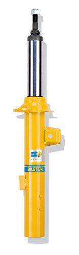 bilstein-b8-sport-shock-absorbers-sport-dampers-v36-0365-mb-a124-c124-s124-w124-w201vb8