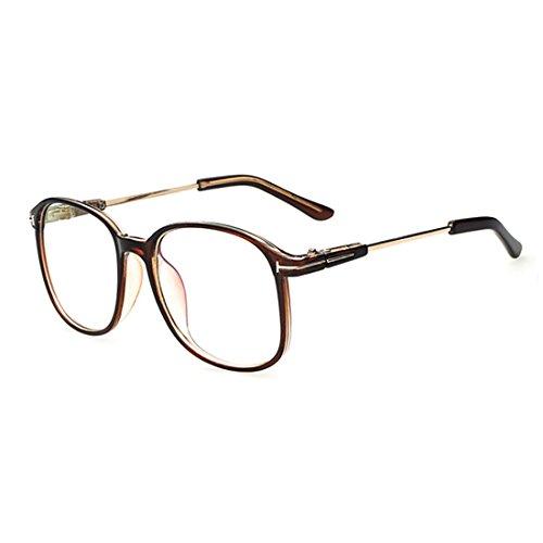 dking-oversized-glasses-frame-inspired-horned-rim-clear-lens-square-eyeglasses-tea