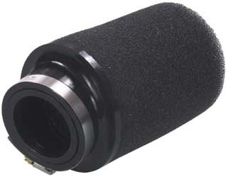 Uni Snow Pods Filter Angle Mount 2-3/4""
