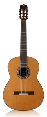 Cordoba C9 Crossover Acoustic Nylon String Guitar
