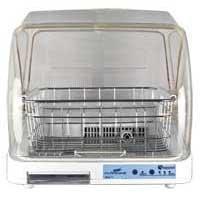 Hurricane CPAP Tubing Dryer