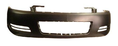 chevrolet-impala-06-09-front-bumper-cover-new-w-o-fog-holes