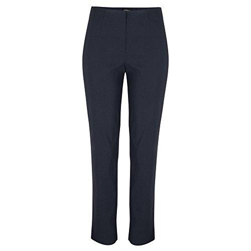 i-want-marie-par-robell-pantalon-pour-femme-ultra-extensible-et-confortable-bleu-66