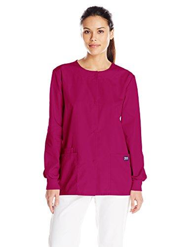 cherokee-workwear-scrub-warm-up-jacket-for-women-azalea-xxx-large