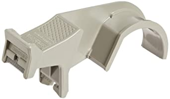 Scotch Filament Tape Hand Dispenser H10 PN6910, 1 in
