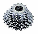 Freewheel CASSETTE SHIMANO CS-6500 11-23-9 SPEED