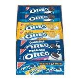 oreo-sandwich-biskuite-auswahl-12-pk-einzelne-portionen