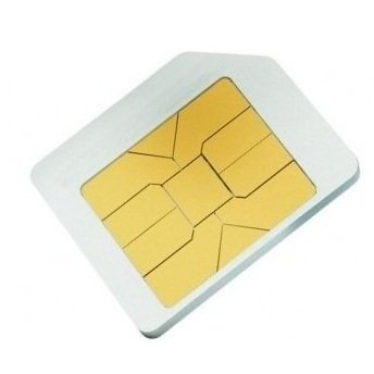 iOS6対応 AU iPhone 4S 専用 アクティベート カード 全 iOS 対応 iOS6.1.2 確認済み MS オリジナル商品