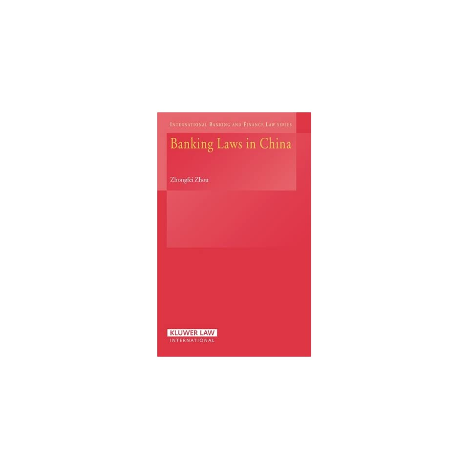 international banking law condition precedent A condition precedent is an event that must come to pass before a specific contract is considered to be in effect there may also be condition precedents in the ongoing life of a contract, which simply state that if condition x occurs, event y will then occur.