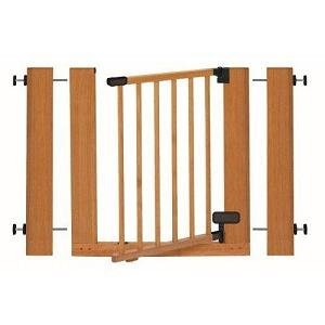 Summer Infant Wooden Gate Extensions